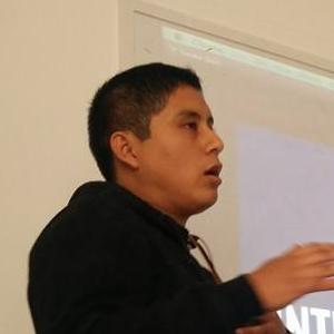 Cesar Aquino