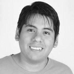 Edgar Marca