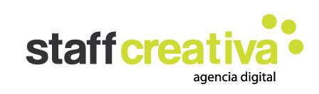 logo-staff-digital