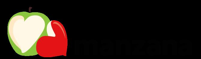 mimediamanzana